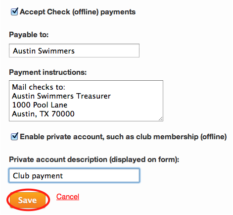 payment_options_check.png