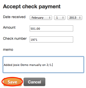 accept_check.png