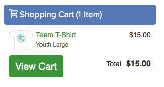 cart_snippet.png