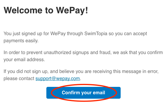 wepaywelcome.png