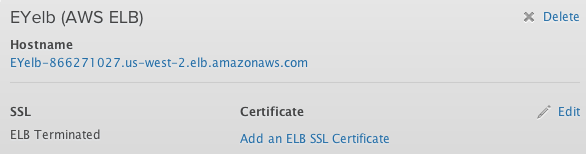 AWS_ELB.png