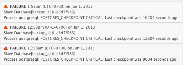 checkpoint_check.png