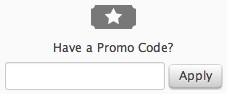 promo_code.png