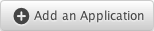 AddApplicationButton.png