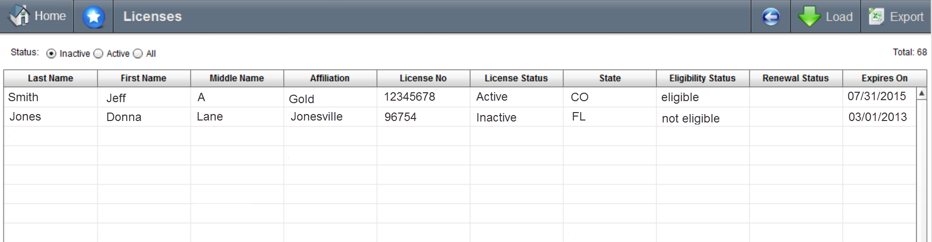 licenses_reports.png