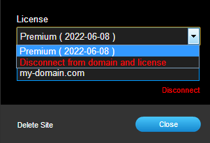 disconnect_license.png
