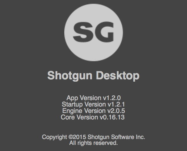 shotgun_versions.png
