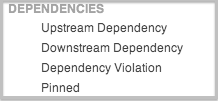 Dependencies.png