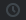 media_app_recents_clock_icon.png