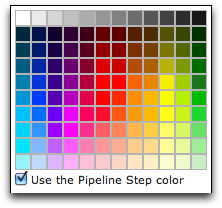 pipeline_step_color.png
