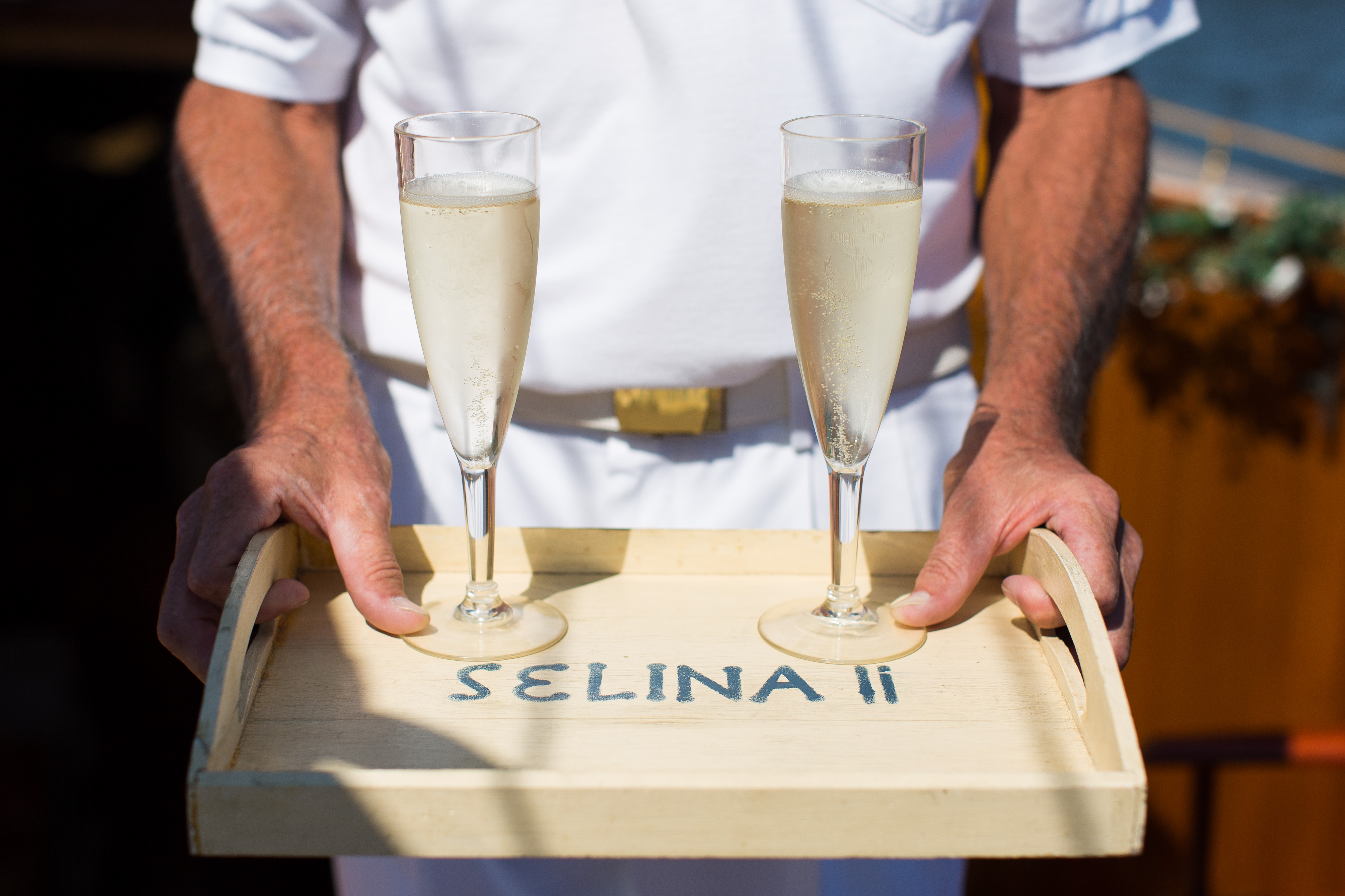 sail selina nautical wedding on a boat, intimate elopement, romantic sea side ceremony (5).jpg