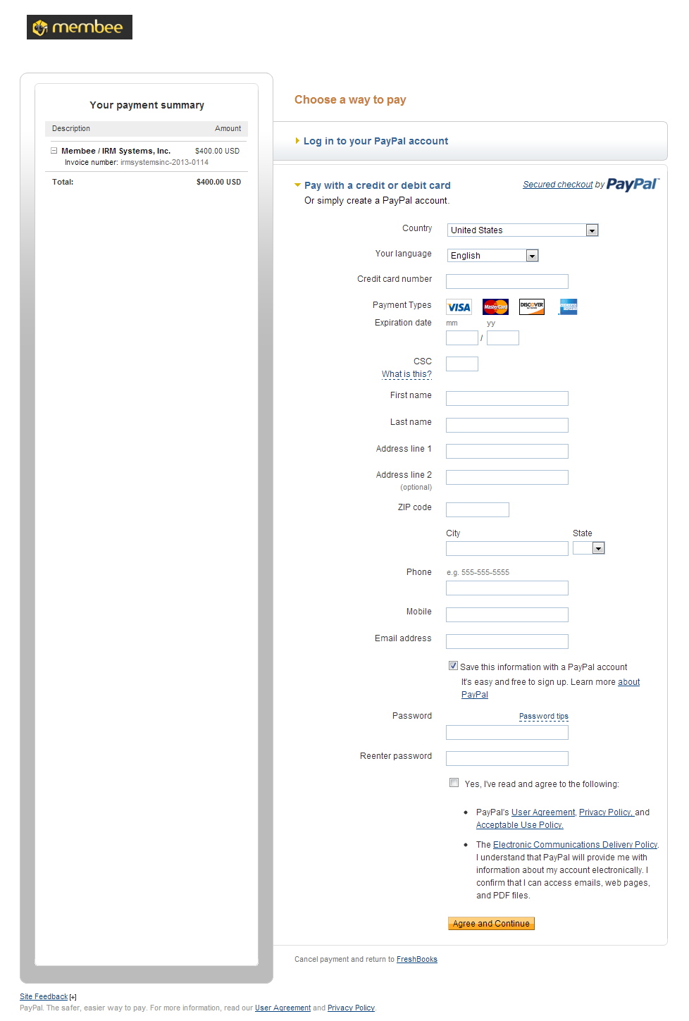 PayPalCardDetails.png