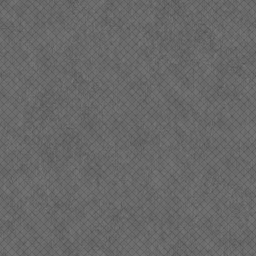 seamless-dark-texture-with-small-grid.jpg