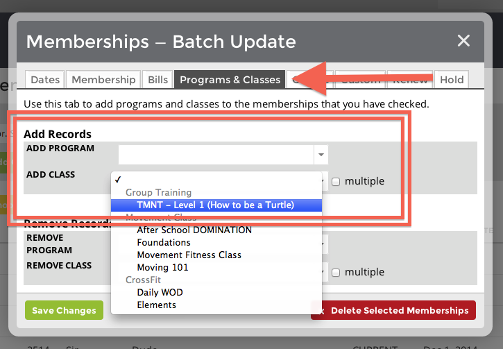 batch_enrollment.png