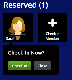 Check_In_Reserved.png