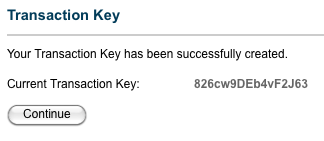 transactionkeyauth.png