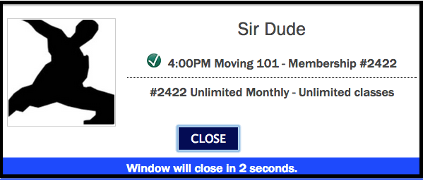 sir dude checked in.png