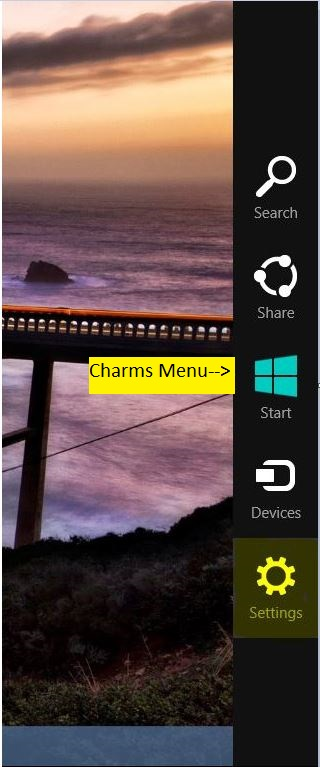 Charms+Settings Small-with text.jpg