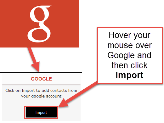 google_import.png