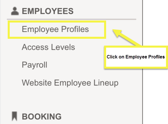 Employee_Profiles_iPad_2.png
