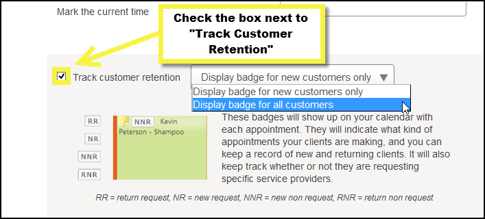Customer_Retention_3.png