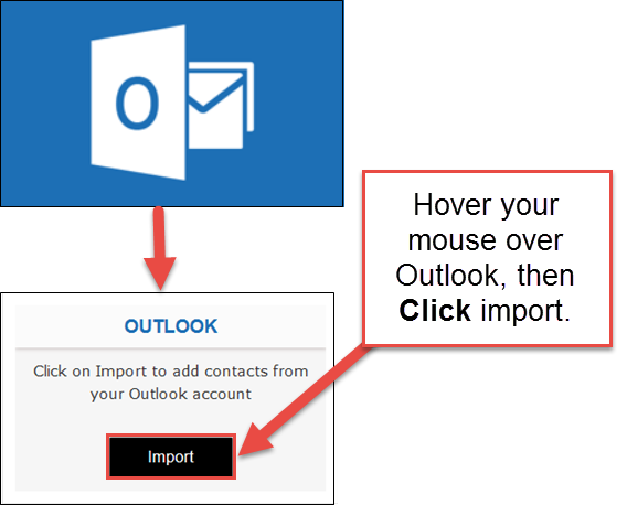 outlook_import.png