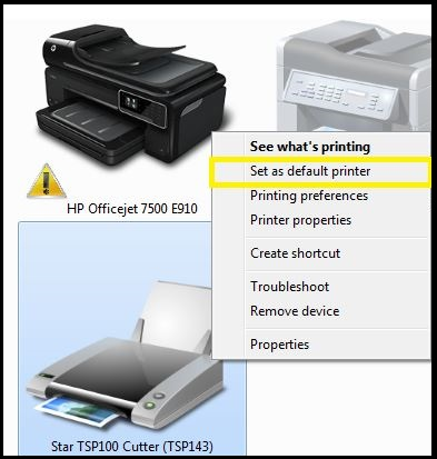 Default_Printer_black.jpg