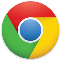 Google_Chrome_icon_new.png