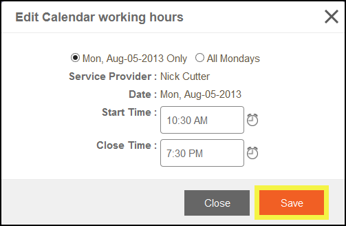 customizing_working_hours_3.png