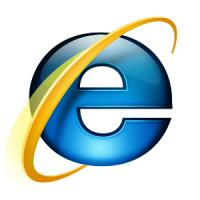 IE_icon.jpg