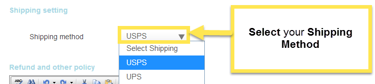 Shipping_Method.png