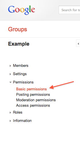basicpermissions.png