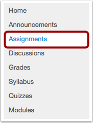 Open_Assignments.png