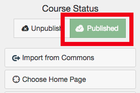 Step_3_-_Course_Status_Published.png