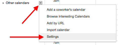 Calendar_Settings.png