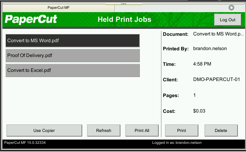 PaperCut_Printing_Held_Print_Jobs.png