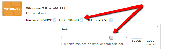 2._disk_size.png