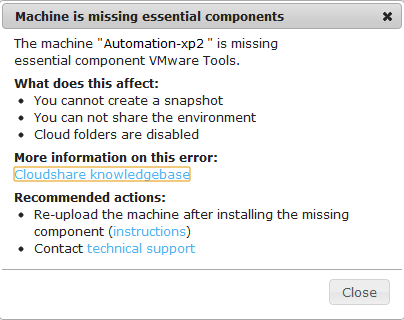 missing_components.png