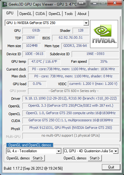 GPU_Caps_Viewer.png