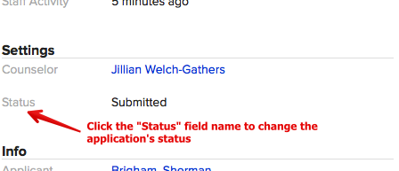 change_application_status.png