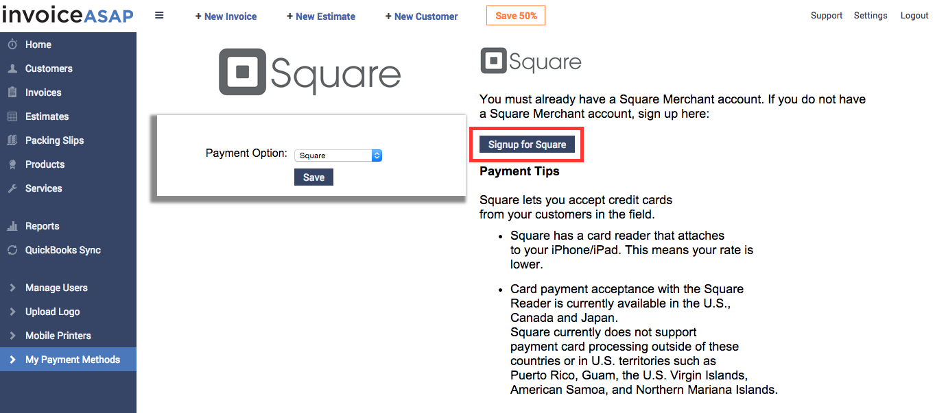 Square-MyPayments-Signup.png