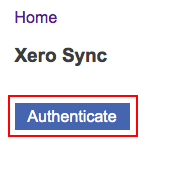 02-authenticate.png