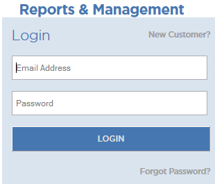 Manage_Account_Login.PNG