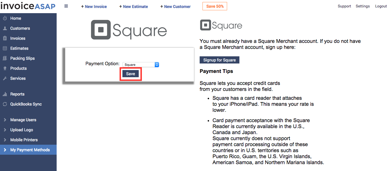 Square-MyPayments-Save.png